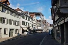 Notdach-Steckborn-9