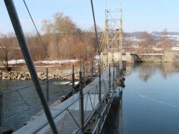 Brücke-2