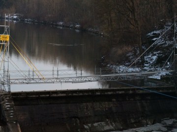 Brücke-4
