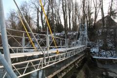 Brücke-3