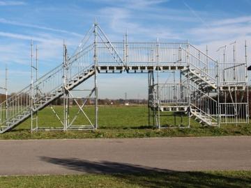 Treppe-Modul-2