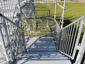 Treppe-Modul-5