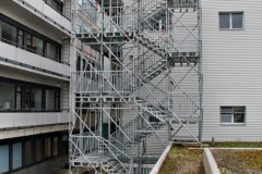 Treppe-Basel-2