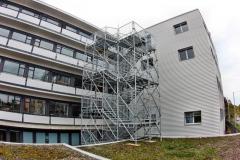 Treppe-Basel-3