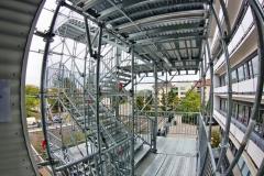 Treppe-Basel-4