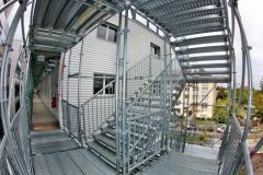 Treppe-Basel-5