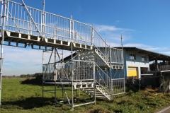 Treppe-Modul-4