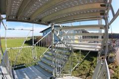 Treppe-Modul-6