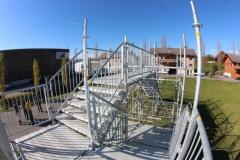 Treppe-Modul-7