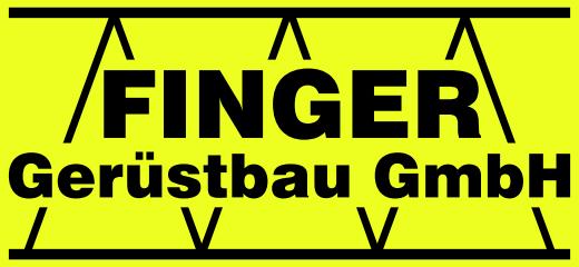 Finger Gerüstbau GmbH